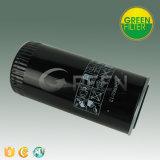 Filtro da combustibile per i ricambi auto (WDK962-12)