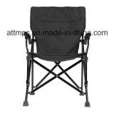Im FreienPortable, der regelmäßigen Stuhl für Kampieren, Fischerei-, Strand-, Picknick-und Freizeit-Gebrauch faltet: G1