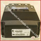 卸し売り36V 400Aの電気ゴルフカートモーターコントローラ1268-5403年