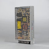 S-120-24 세륨 증명서 좋은 품질, 24V DC 변압기 120W LED 스위치 전력 공급에 220V AC