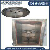 Het Materiële Apparaat van de Test van de Regen van de Pijp van de Machine van de Test IEC60529 Ipx3/4