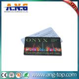 ISO15693를 가진 RFID 근접 카드 인쇄