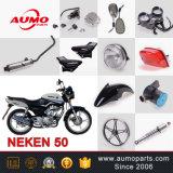 Filtro de ar Assy para GB Motor Neken 50 Air Fliter