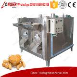 Máquina superior do Roasting do amendoim do Roaster da amêndoa do fabricante
