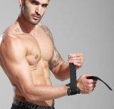 スリップ防止体操のためのリストバンドを厚くしなさい
