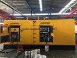 De ReserveGenerator van Perkins 500kw/de Stille Diesel Krachtcentrale van de Generator/