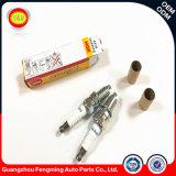 Lridium Motor-Funken-Stecker für Dilkar6a-11 9029 Nkg