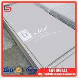 Prix de la norme ASTM F67 4 Plaque en titane de qualité médicale