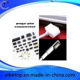 Fornitore di Pin di Pogo della sonda della molla di precisione di alta qualità