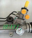 Energien-Lenkzahnstange für Toyota Hilux Vigo 2WD LHD (44200-0K020/44200-0K021)
