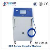 Машина чистки углерода двигателя цены по прейскуранту завода-изготовителя/генератор Hho/генератор Hho водопода