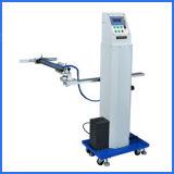 Cajón de las pruebas de ciclo BIFMA5.5 durabilidad de la máquina