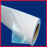 Film de plastification à froid de haute qualité Sclf10140m
