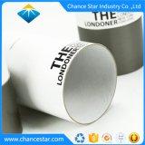 管を包む習慣によって印刷されるペーパーボール紙の衣服