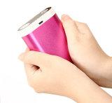 Грелка руки горячего пакета Click для грелки руки USB подарка промотирования