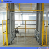 lift van de Lift van de Lading van 5m de Hydraulische Elektrische