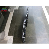 500x500mm P Flexible3.91mm Affichage LED SMD2121 Indoor avec courbe réglable