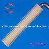 Инструменты роликов FRP Ptee роликов диаметра