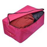 Высокое качество ткани Складные коробки жизни дома ткань для хранения