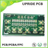 Монтажная плата PCB PCB горнорабочей горнорабочей Avalon Bitcoin/USB Asic/горнорабочей Bitcoin
