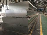 7xxx алюминий/алюминиевую пластину/лист