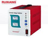 Ruikang 0.5kw Renerator를 위한 전자 전압 안정제