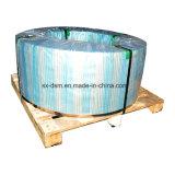 Heißer und organischer Hersteller-Zubehör-Sprung-Stahlbedingungen 420j1 für Verkauf