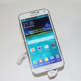 Comercio al por mayor de S5 desbloqueado teléfono celular (G900 G900F N910 N900)