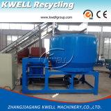 Removedor da polpa/película plástica máquina da remoção/máquina do misturador/que recicl a máquina