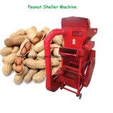 殻から取り出す販売グループピーナツカバー殻をむく人機械に皮をむく