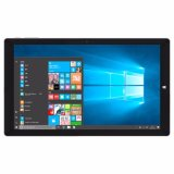 Teclast Tbook 16 Windows10 Android-Tablette PC der Energien-11.6 ""