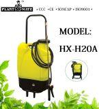 спрейер Backpack высокого качества 20L электрический с колесами (HX-H20A)