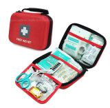 Wasserdichter im Freien medizinische Dringlichkeits-EVA-Beutel-Leichtgewichtler