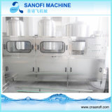 5 Gallon Purified mineral Water Bottling (, Filling & Capping) Machine which-hung