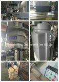 Турель фрезерный станок (X6330)