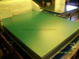 Décalage de la plaque d'impression PS d'aluminium (M28)