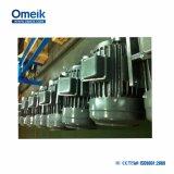 Высокая эффективность Aeef стандарт IEC белка клетку электродвигателя