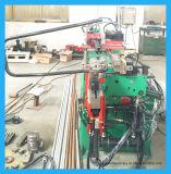 Dw25полностью изгиба трубопровода Autoamtic ЧПУ станок