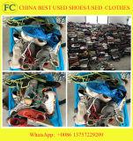 Preiswerte gehende Schuhe verwendeten Mens-Schuhe (FCD-002)