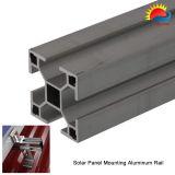 Frame het van uitstekende kwaliteit van het Zonnepaneel van het Aluminium van de Garantie 20years (J8I)
