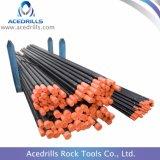 Extensão Ros de Rod do indeciso de Rod da velocidade do Mf da ferramenta Drilling