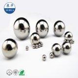 La bola de acero cromado de Chorme de rodamiento de acero de 4mm 5mm 6mm 7mm 8mm 9mm 0,6 mm -200 mm