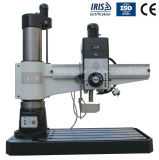 (CNC)放射状の鋭い機械縦の穴あけ機(Z3050/Z3063/Z3080/Z30100/Z30125)
