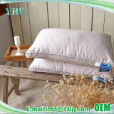 割引寮のための環境のMicrofiberの枕