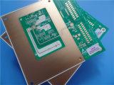 Tly Tacoinc-5 0.508mm da placa PCB cegos e sepultado de Percurso