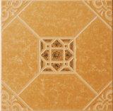 azulejo de suelo rústico esmaltado inyección de tinta 3D para el balcón (300X300)