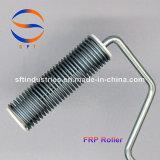 Outils spéciaux de FRP pour des fibres de verre