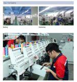 6 глав государств вышивка машины; компьютерная вышивальная машина Topwisdom Withdahao/панель управления