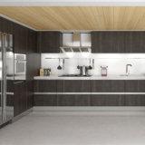 Neue Küche stellt Küche-Schränke in Kerala mit Preis ein