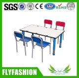판매 (SF-39C)를 위한 취학 전 가구 아이들 책상 그리고 의자